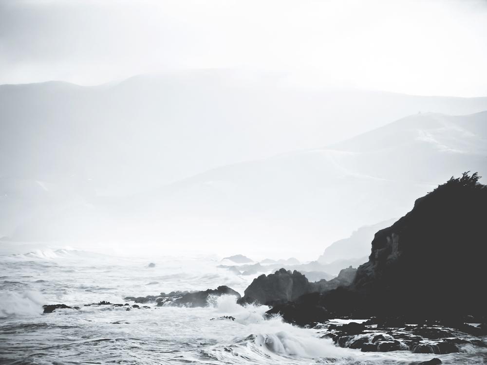 Agua y energía - La energía del cambio