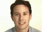 Luis Rejano Flores, Abengoa Solar