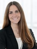 Cristina Mauleón Marín. Comunicación y Márketing de Abengoa Water.