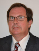 Carlos Manuel Dequidt Lafuente, responsable Centro de Competencias Grandes Sistemas de Transmisión de Abengoa.