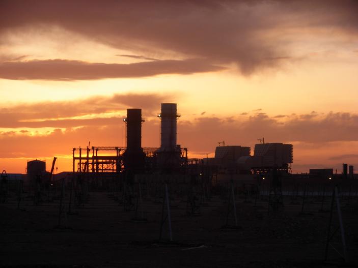 Plantas solar gas_interior 2