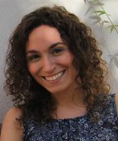 Elena de Andrés Zambrano