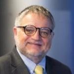 Michael Geyer, director Internacional de Desarrollo de Negocio en Europa, Africa y Middle East en Abengoa Solar