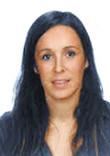 Eugenia Garrido Gil, Secretaría General Técnica de Abengoa.