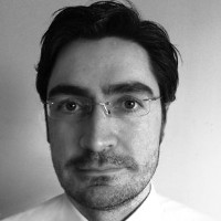 Fernando Agra Mallo, experto en Tecnología Eólica.